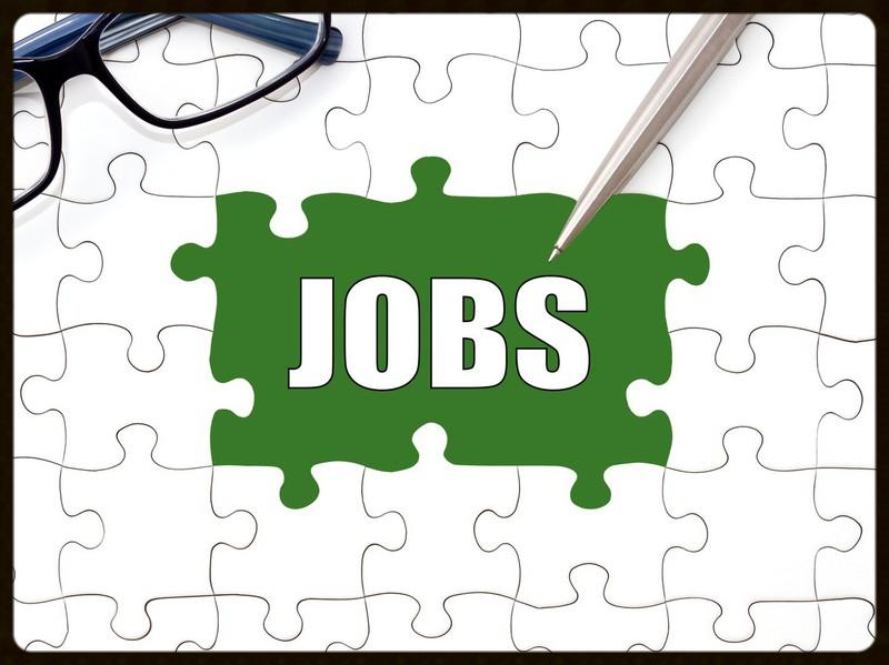 Stellenangebote der Personalberatung Baumeister