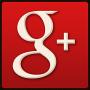 GooglePlus-Unternehmensprofil der Baumeister Personalberatung