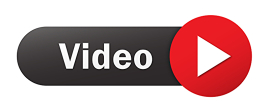 Video zum BPC-RESEARCH-SERVICE