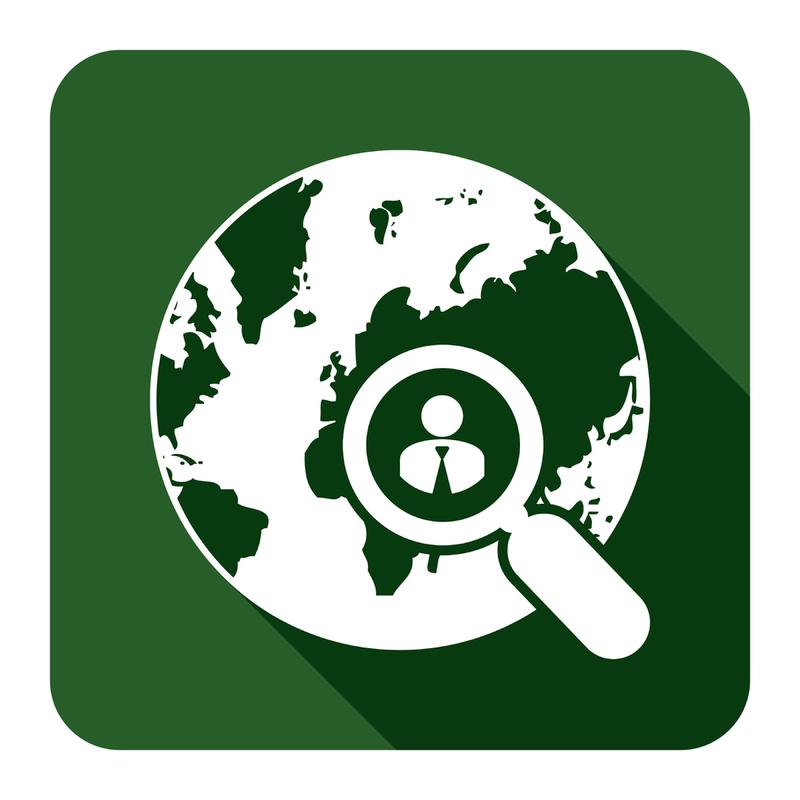 Direktsuche / Executive Search