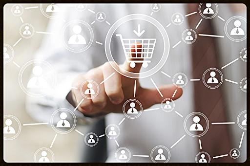 Personalberatung im Bereich Einkauf