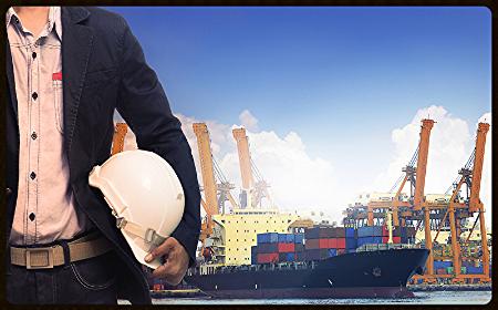 Professional & Executive Search im Bereich Einkauf / Logistik