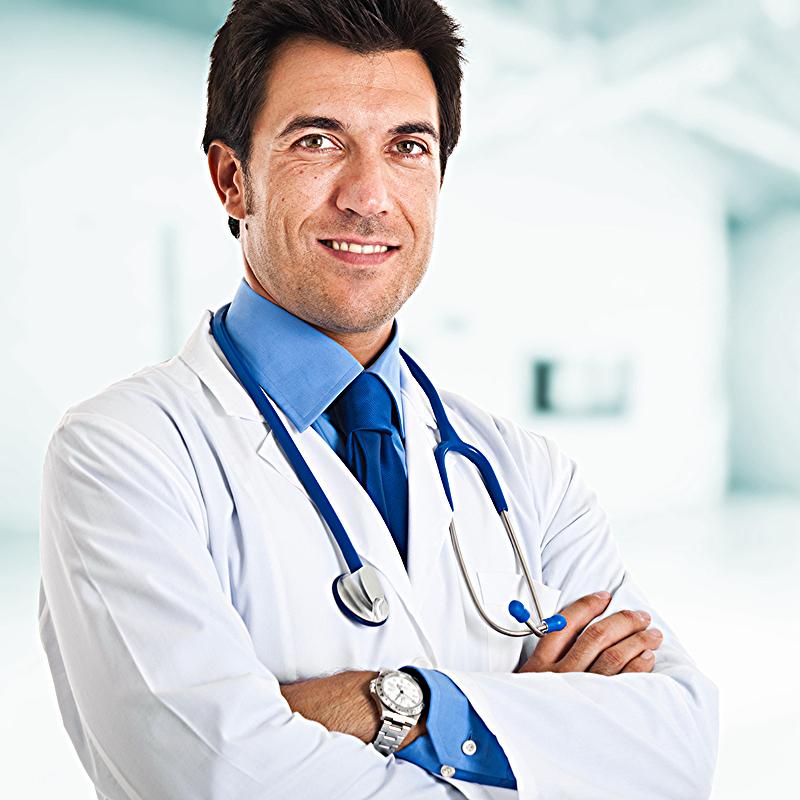 Personalberatung Gesundheitswesen / Medizin / Healthcare