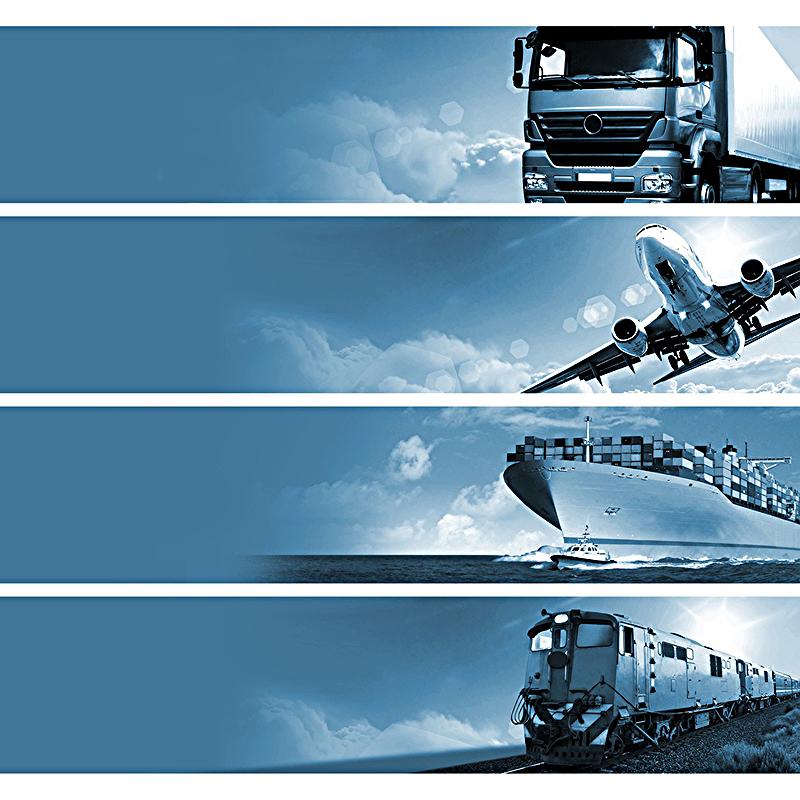 Personalberatung Einkauf / Logistik