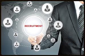 Baumeister Personalberatung - Recruiting