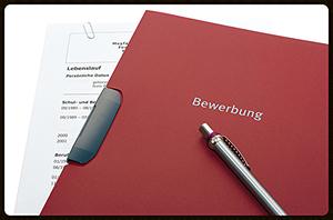 BPC-Online-Bewerbungsberatung: Bewerbungen schreiben lassen