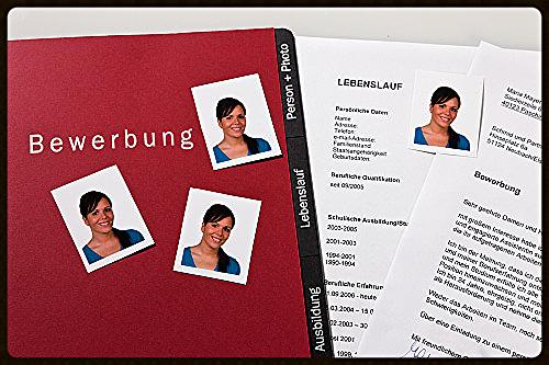 Bewerbung Schreiben Lassen Bpc Online Bewerbungsberatung