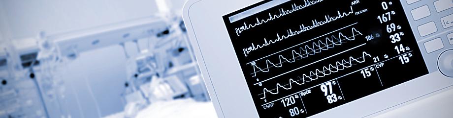 Baumeister Personalberatung Medizintechnik I