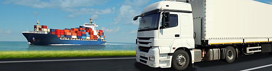 Baumeister Personalberatung Einkauf / Logistik I