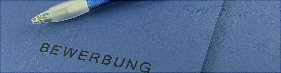 BPC-ONLINE-BEWERBUNGSBERATUNG: Bewerbungen schreiben lassen I